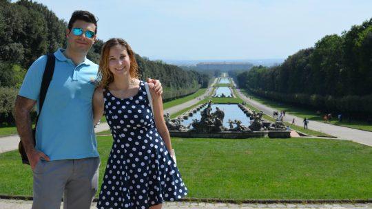 Esperienze da fare nella vita: la nostra travel bucket list!